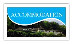 Accommodation Crosshaven
